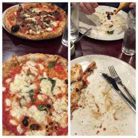 Settebello Pizzeria Napoletana_0