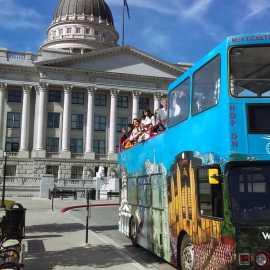 US Bus Utah_1