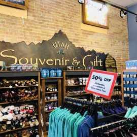 Salt Lake Souvenir & Gift_0