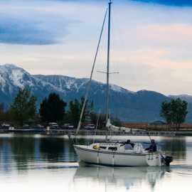 Utah Lake State Park_1