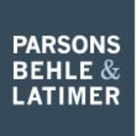 Parsons Behle & Latimer_1