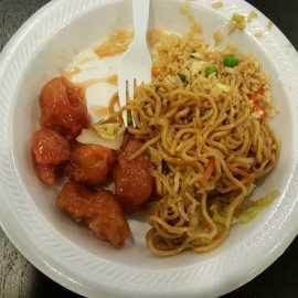 Asian Potato_1