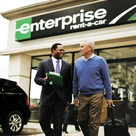 Enterprise Rent-A-Car_2