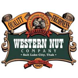 Western Nut Company_1
