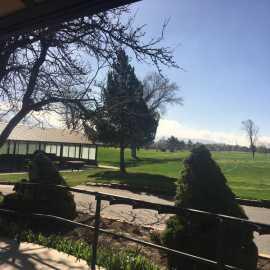 Mountain View Golf Course_1