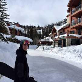 Solitude Mountain Resort_2