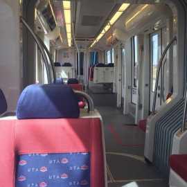 Utah Transit Authority_0