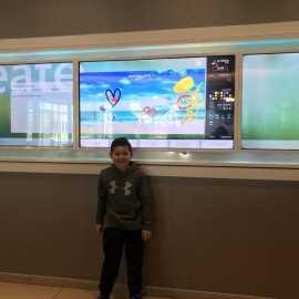 Springhill Suites By Marriott Salt Lake City-South Jordan_2