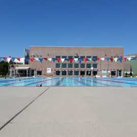 Spence Eccles Field House_1