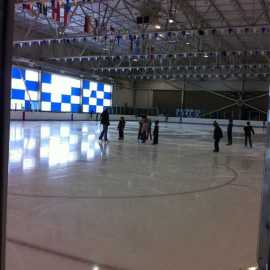 Salt Lake County Ice Centers_2