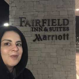 Fairfield Inn & Suites Salt Lake City Midvale_0