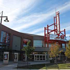 Megaplex Theatres_2