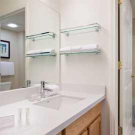 Residence Inn by Marriott Salt Lake City Cottonwood_2