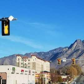 Residence Inn by Marriott Salt Lake City Murray_1