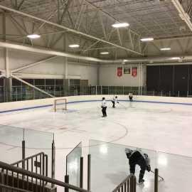 Salt Lake County Ice Centers_0