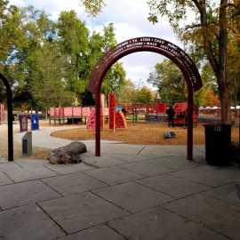 Liberty Park_0