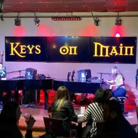 Keys on Main_2
