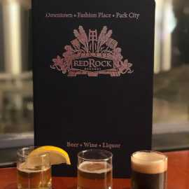 Red Rock Brewing_2
