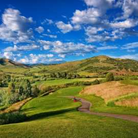 Mountain Dell Golf Course_0