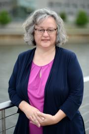 Anne Lavendar