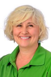Heidi Adhofer