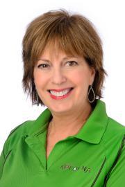 Debbie Rona