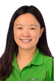 Judy Wan