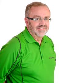 Greg Smart