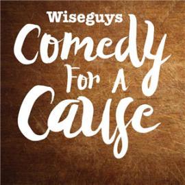 Comedy Cares