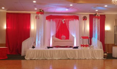 red-white-decoration