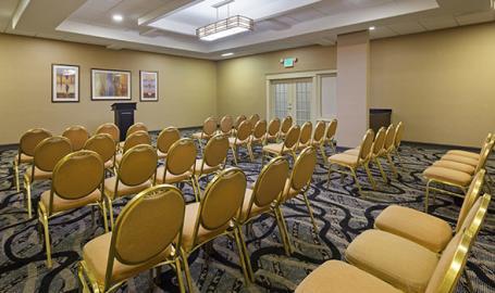 Best Western Northwest Indiana Inn Hammond Hammond Conference Room