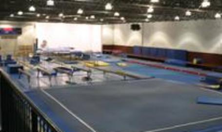 facilities 3