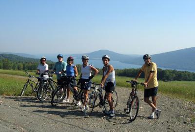 county-road-12-people-biking-group