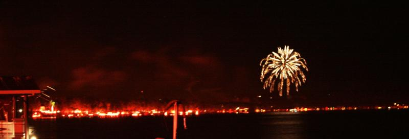 ring-of-fire-canandaigua-31