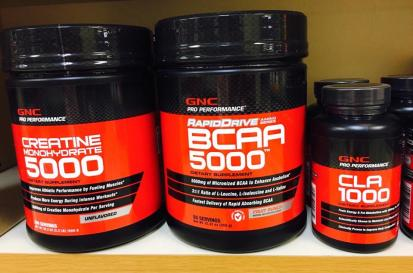 Gnc dating policy