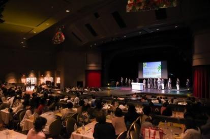 Guam TV Productions