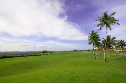 LeoPalace Resort Country Club