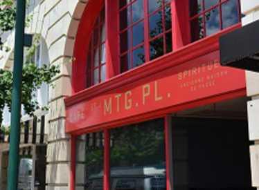 12490_1562_meetplace_facade.jpg