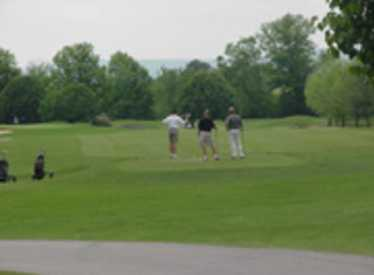 1419_455_Brown_Acres_Golf_Course1.jpg