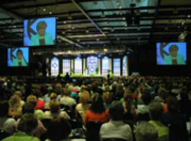 149_522_Chattanooga_Convention_Center1.jpg