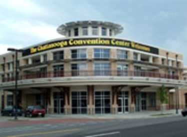 149_523_Chattanooga_Convention_Center2.jpg