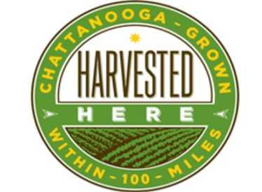 285_1002_268_988_Harvested-Here-logo.jpg