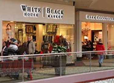 Stores at Hamilton Place