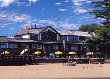 Beach Haus Resort 1489 Us 31 North Traverse City Mi 49686