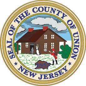 Union-County-Seal