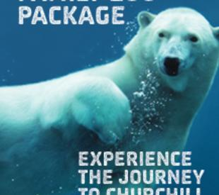 Family Zoo Package