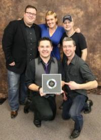 whammy-award-winners