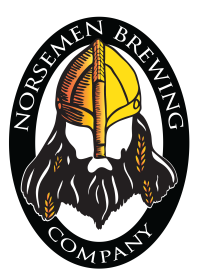 Norsemen Brewing Logo