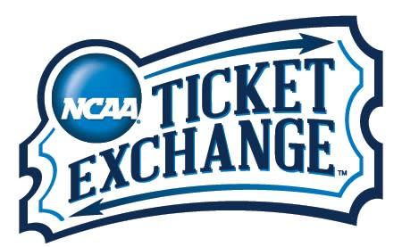 NCAA-Ticket-Exchange-logo