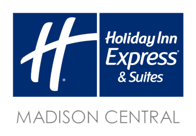 MHW 2019-Holiday Inn Express & Suites